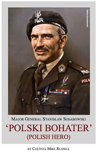 Polish Hero General Sosabowski