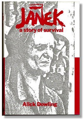 Janek - A Story of Survival