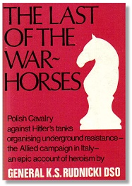 Last of the Polish War Horses