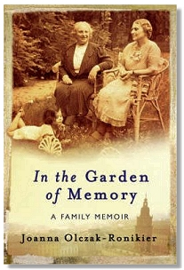 In the Garden of Memory