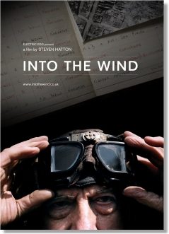 Into the Wind - Bomber Command