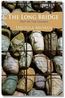 The Long Bridge - Urszula Muskus
