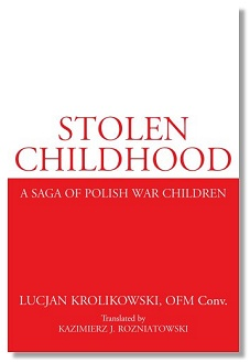 Saga of Polish War Children